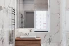 11_ванна
