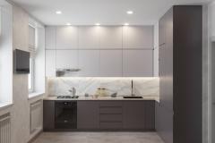 19_кухня