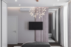 1_спальня(2)