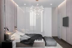 3_спальня