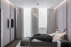 4_спальня