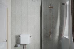 ванна2