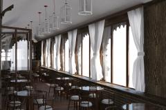 Interior-001