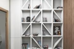 03 бібліотека 2