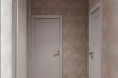 5_коридор