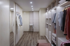 гардероб 1