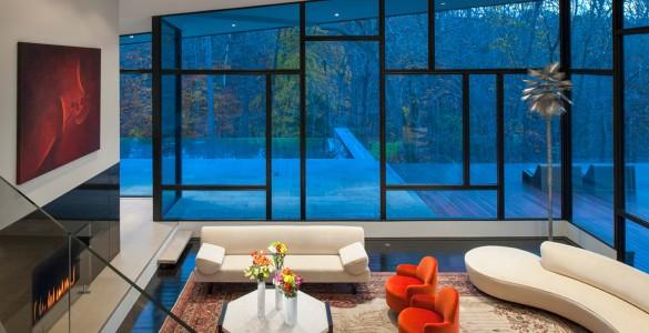 design interiors 01