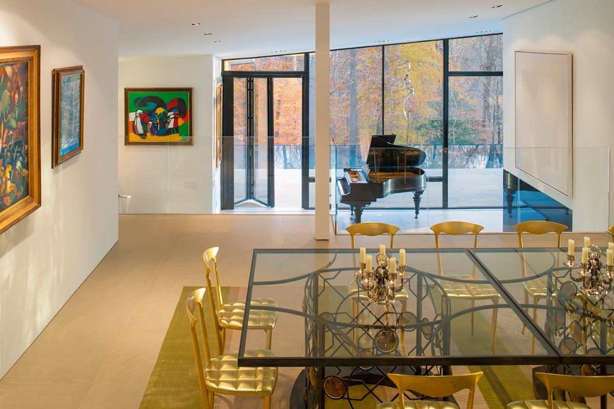 design interiors 12