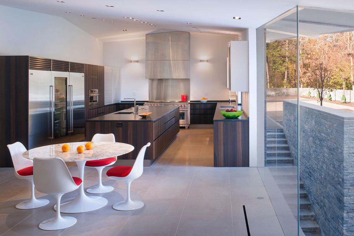 design interiors 13