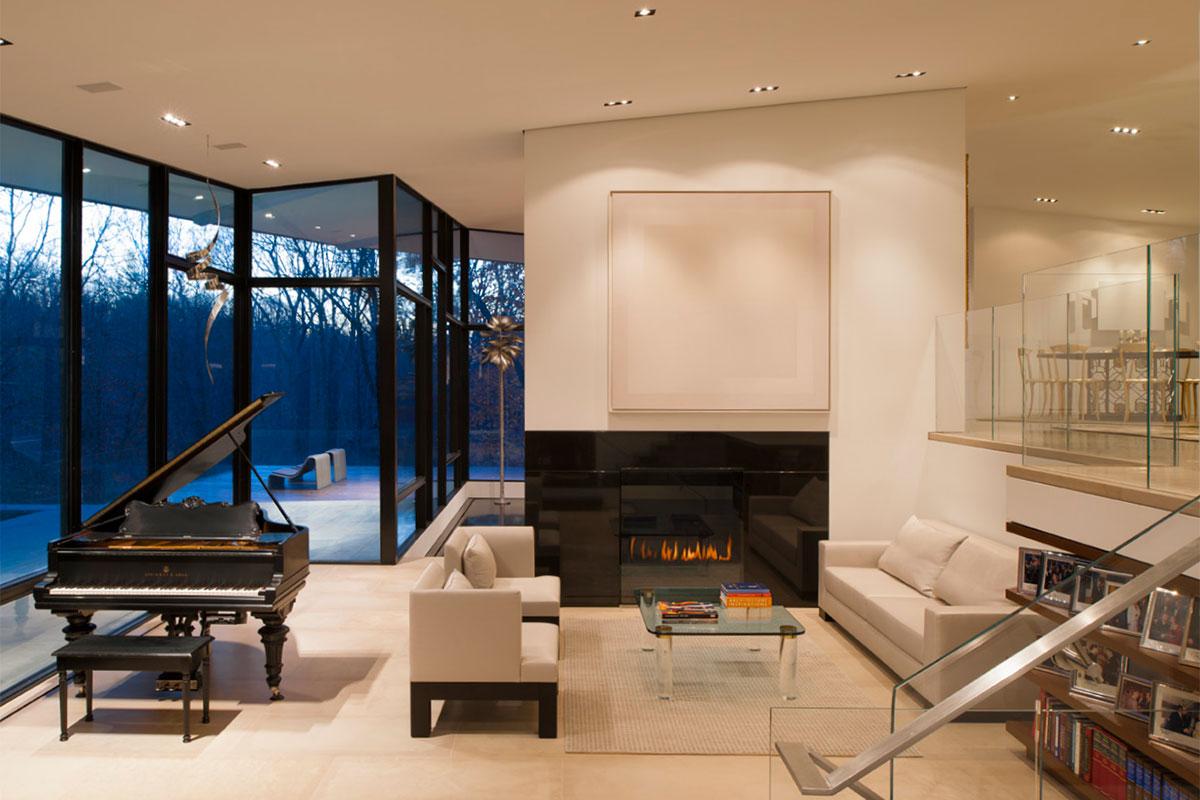 design interiors 14