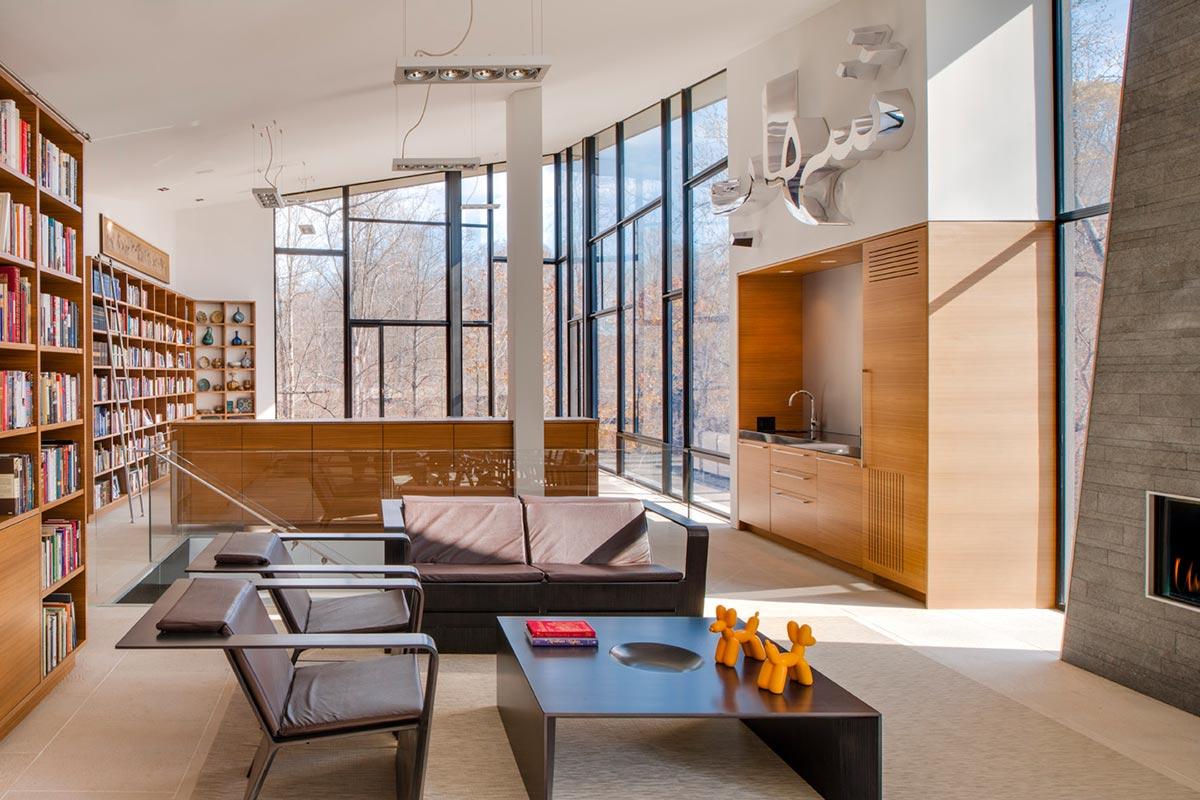 design interiors 15