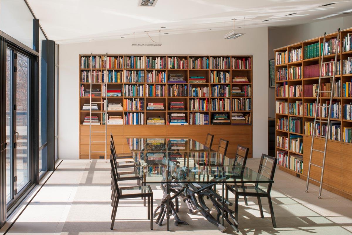 design interiors 16