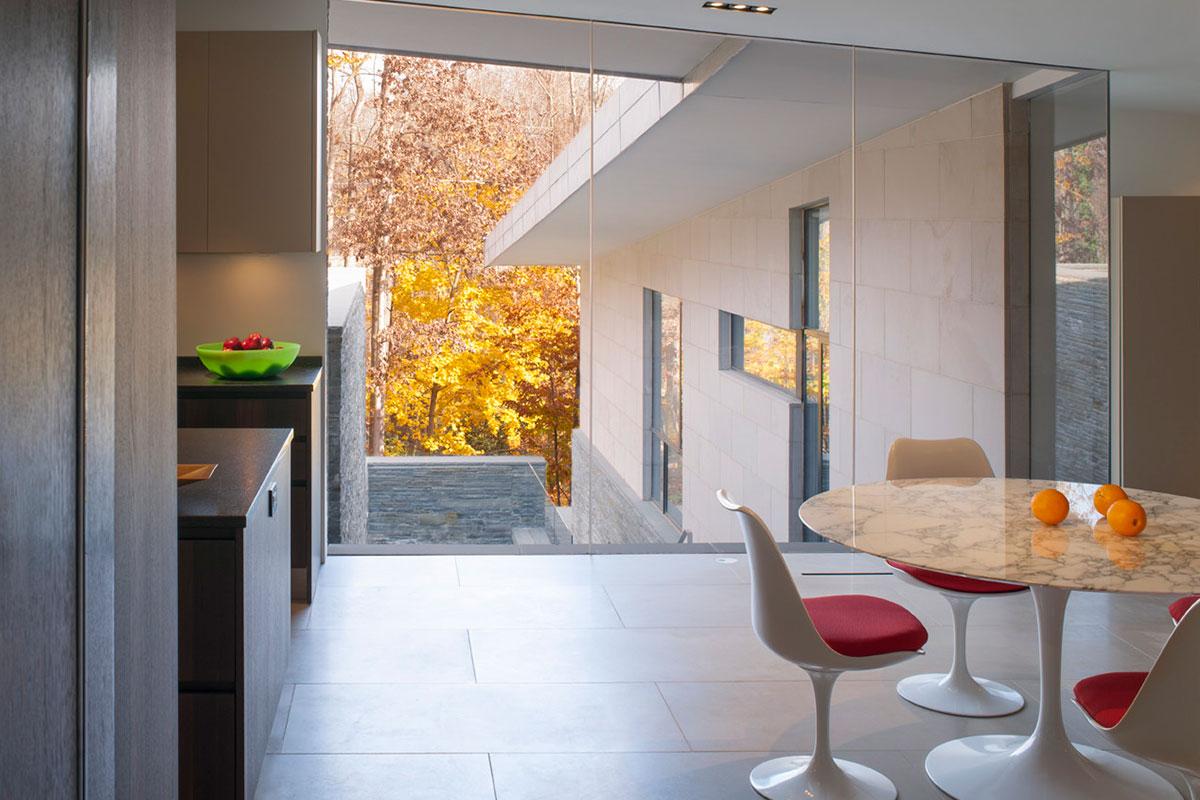 design interiors 17