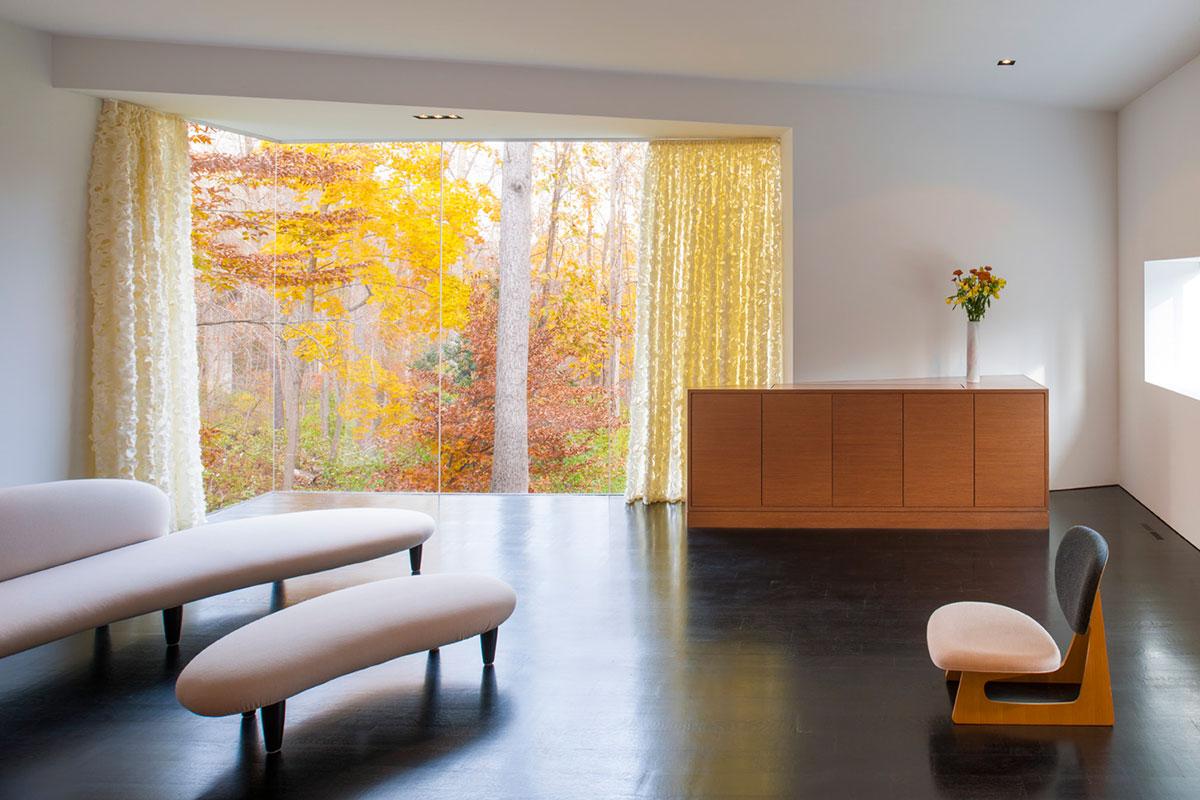design interiors 18