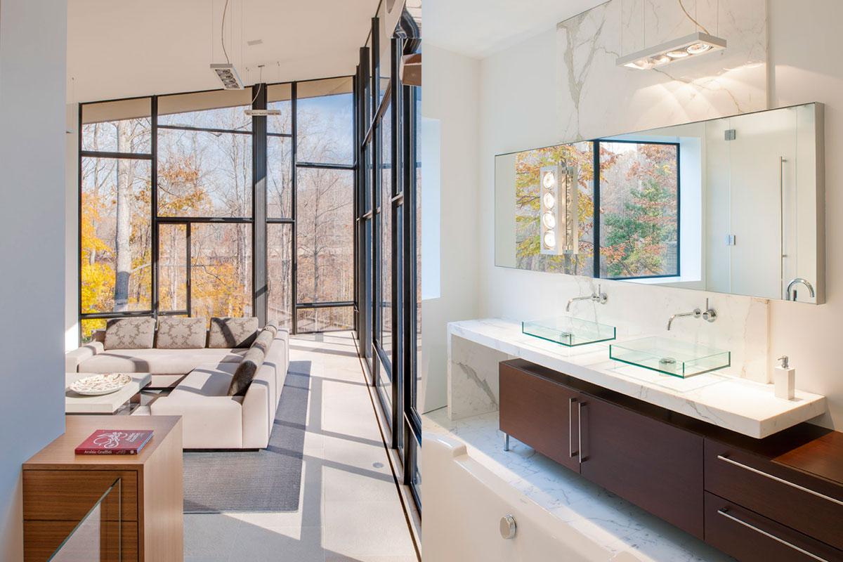 design interiors 20