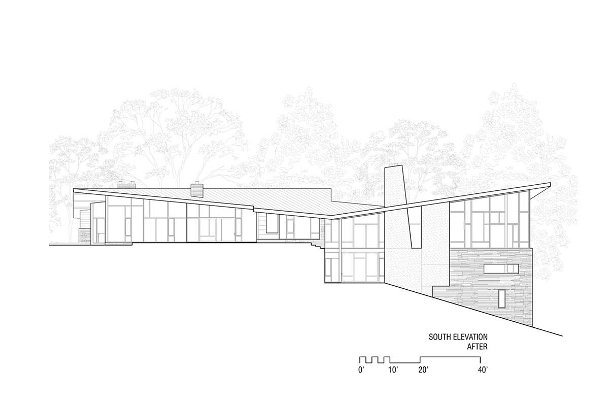 design interiors 21