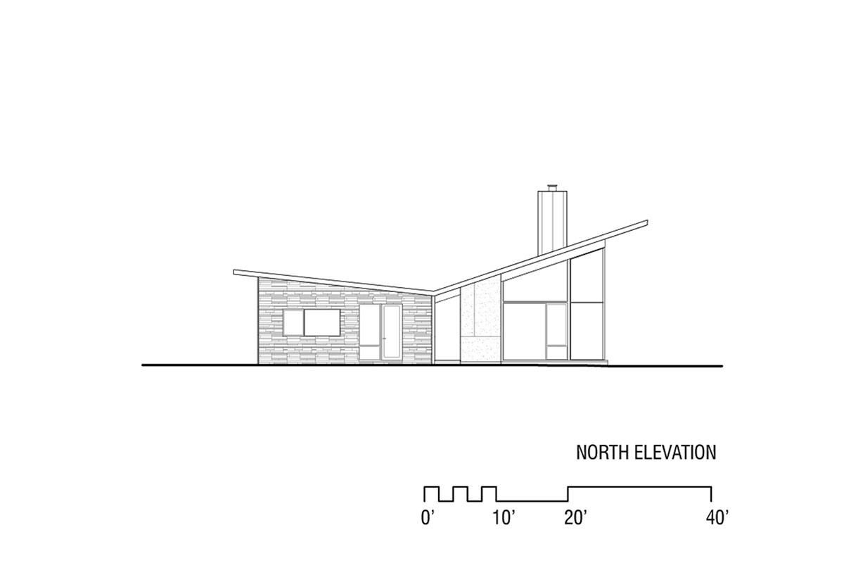 design interiors 22