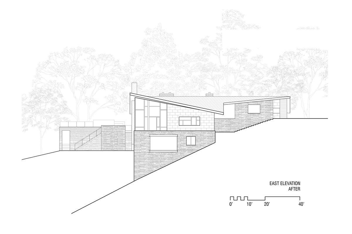 design interiors 23