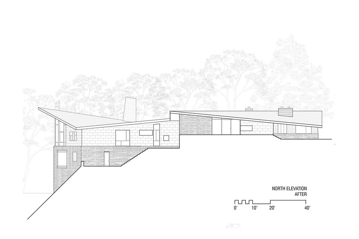 design interiors 24