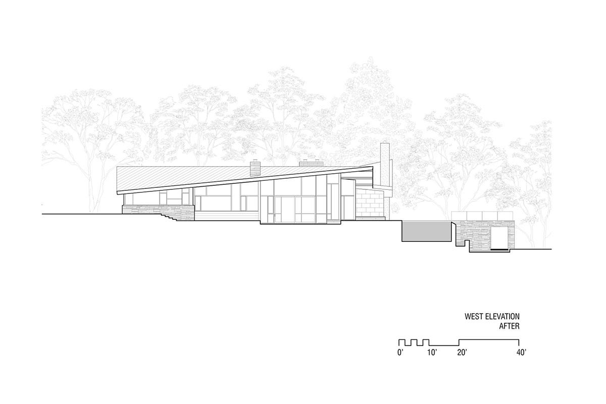design interiors 25