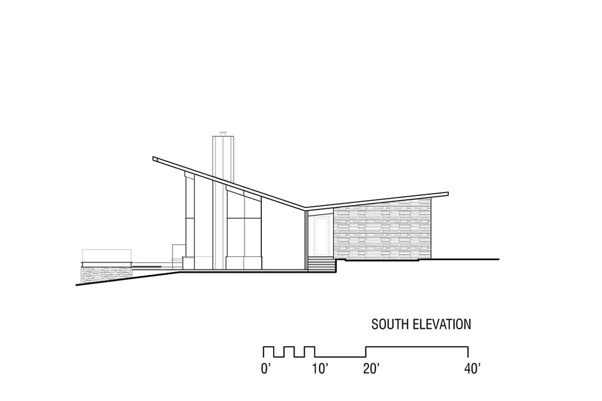 design interiors 27