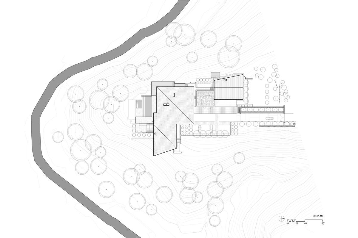 design interiors 29