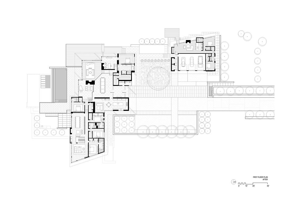 design interiors 30