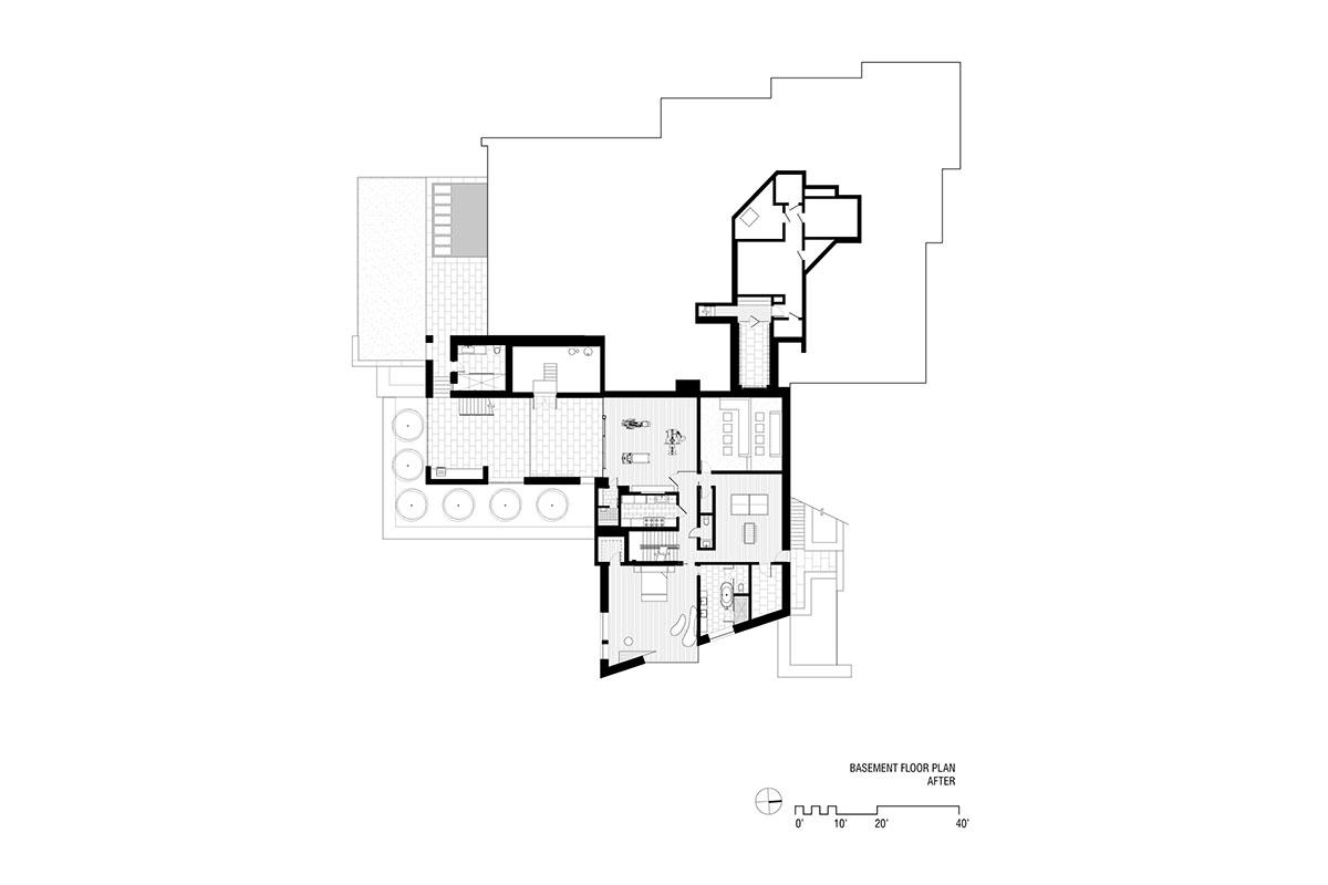 design interiors 32