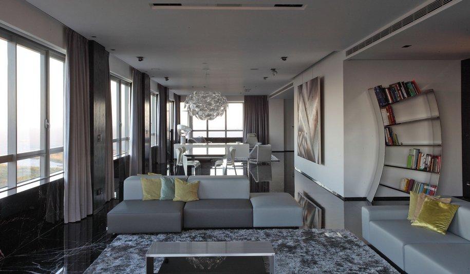 Картинки по запросу квартира в стиле модерн