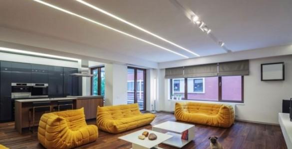 design_interior 01