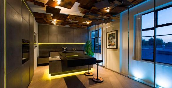 design_interior 1