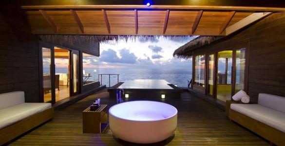 design_hotel 01