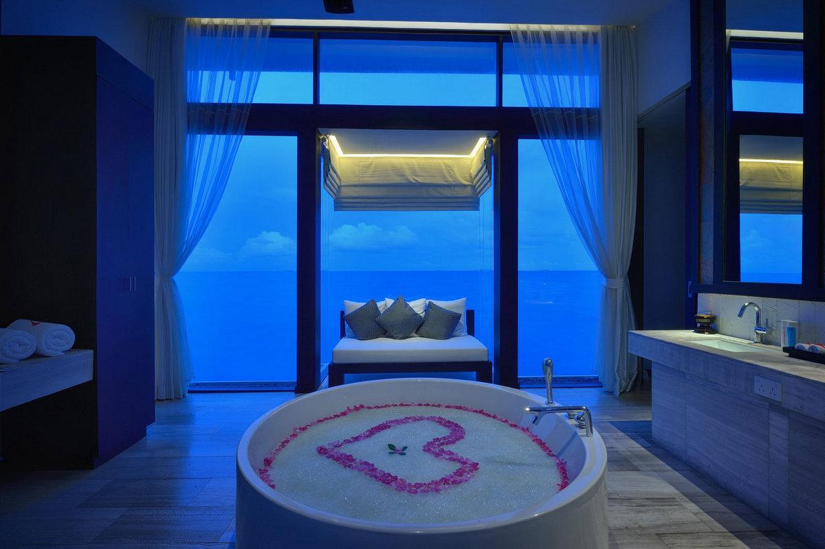 design_hotel 011