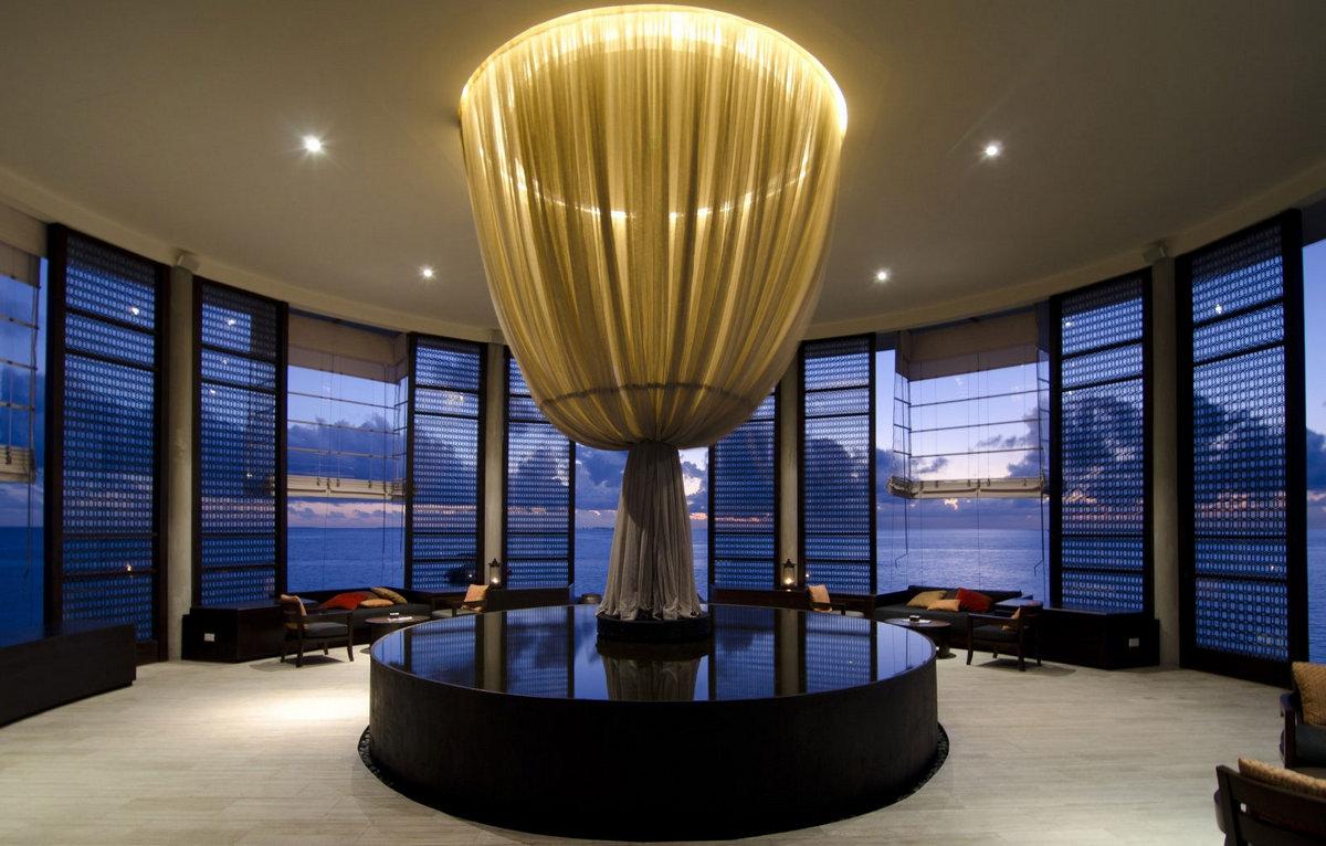 design_hotel 012