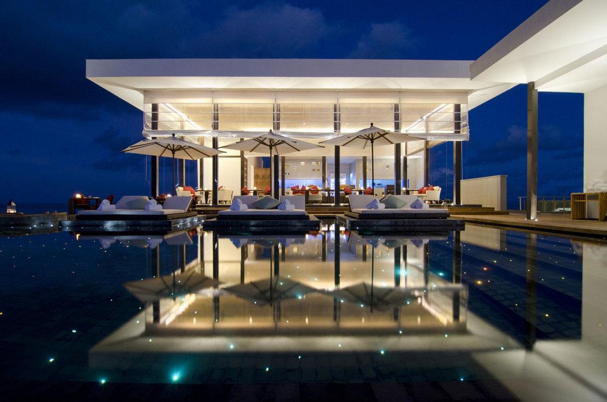 design_hotel 014