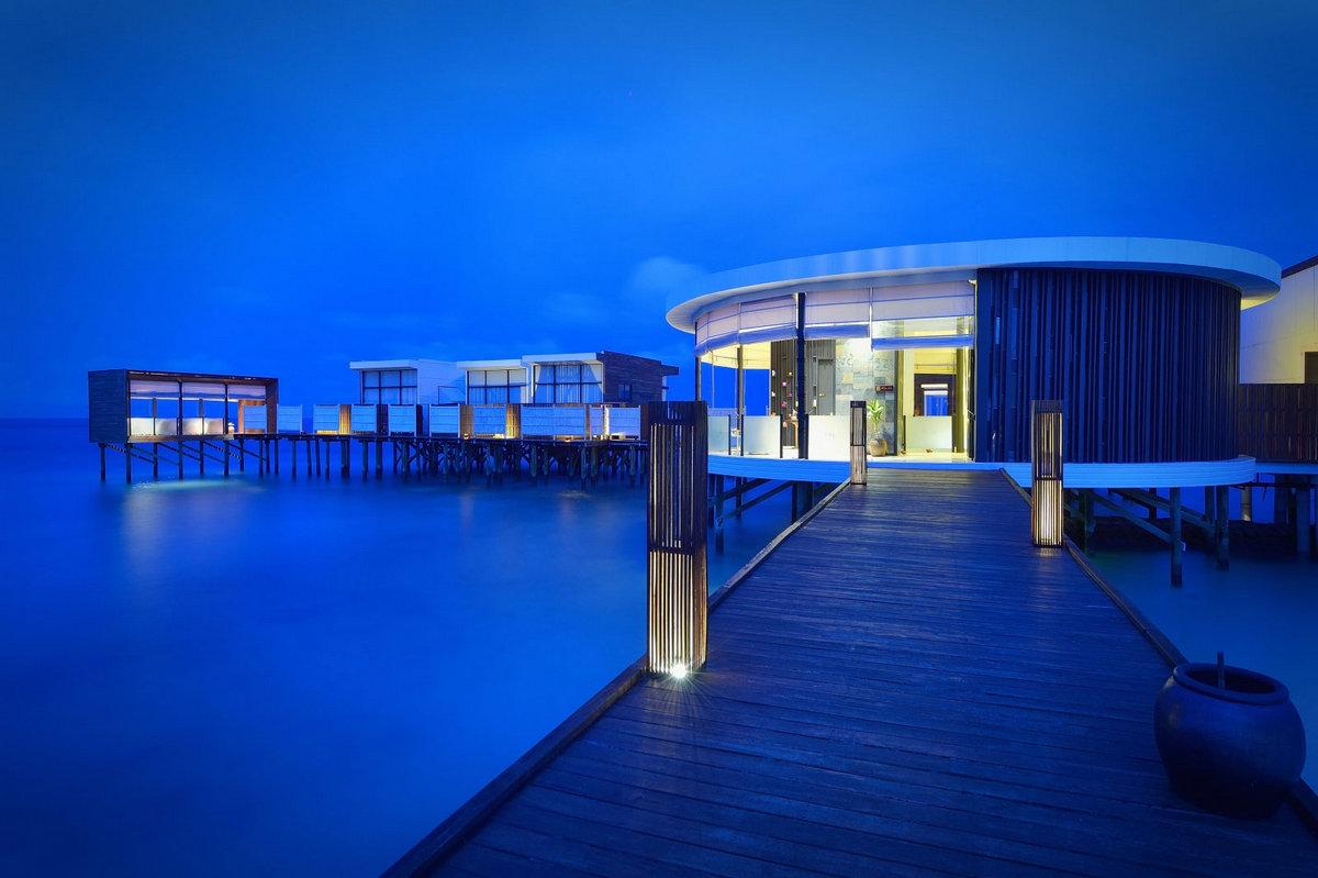design_hotel 017