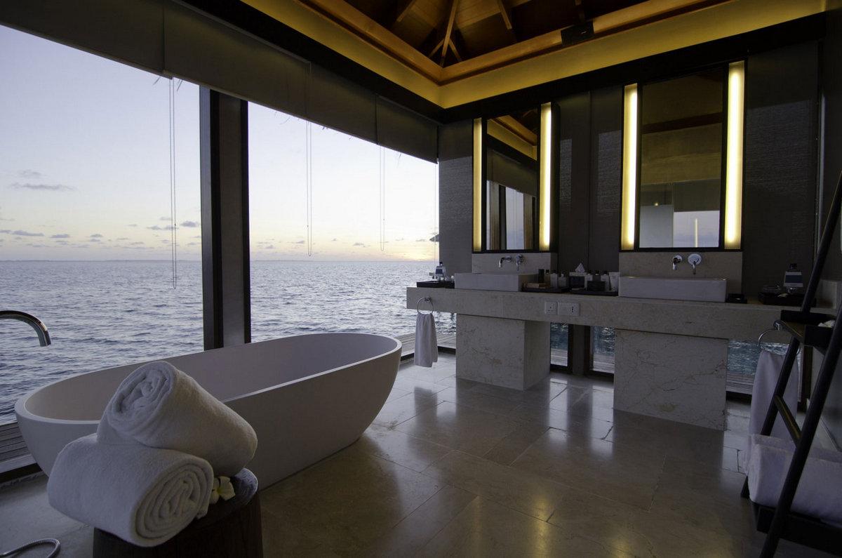 design_hotel 08