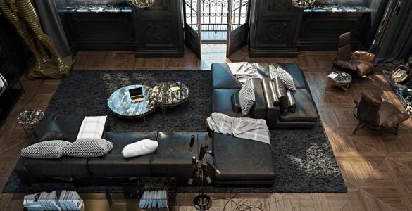 design_interiors_poltava 01