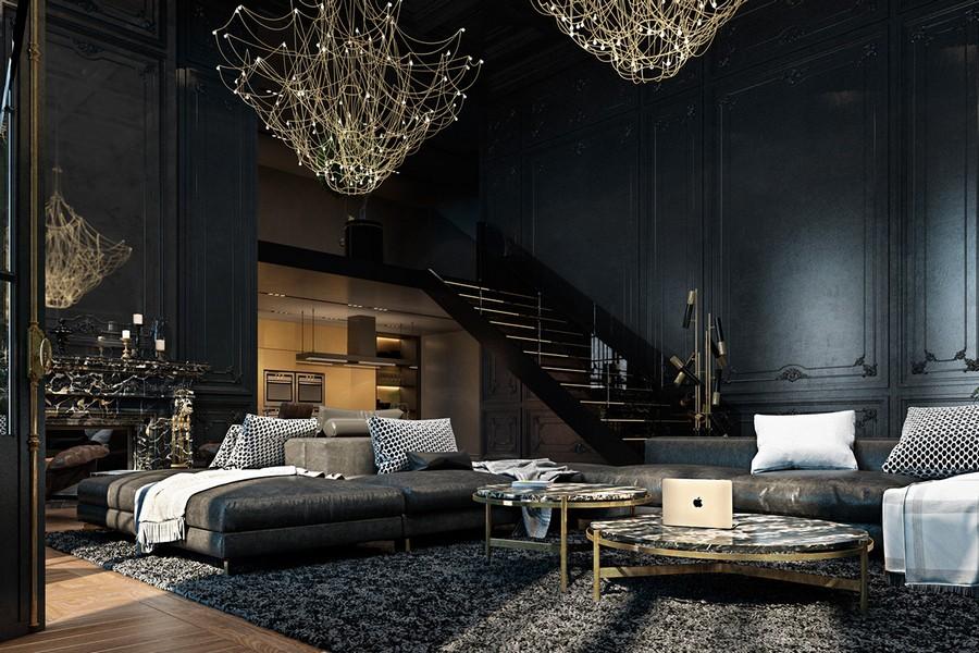 design_interiors_poltava 02