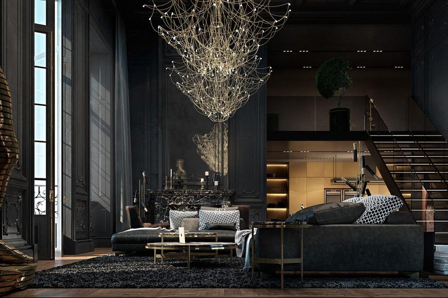design_interiors_poltava 03