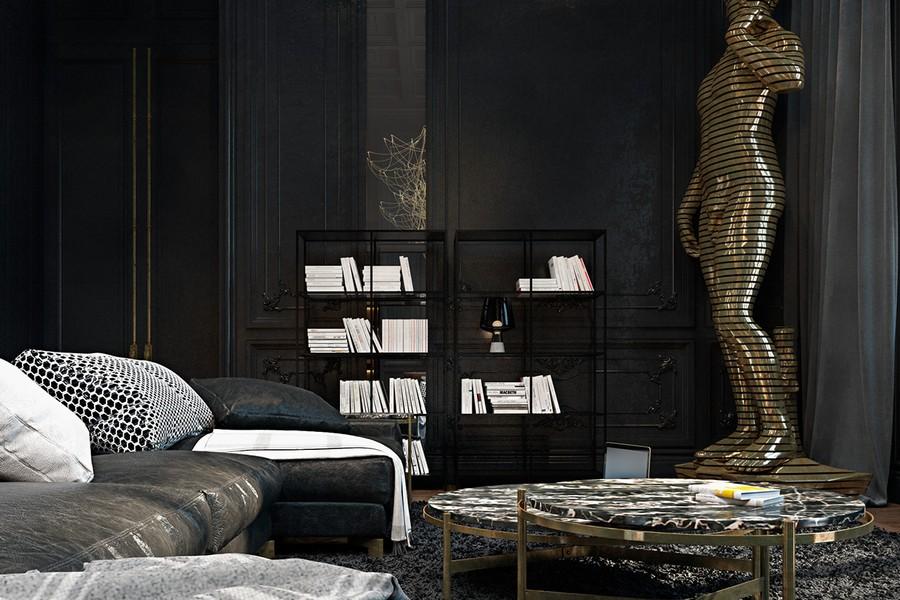 design_interiors_poltava 04