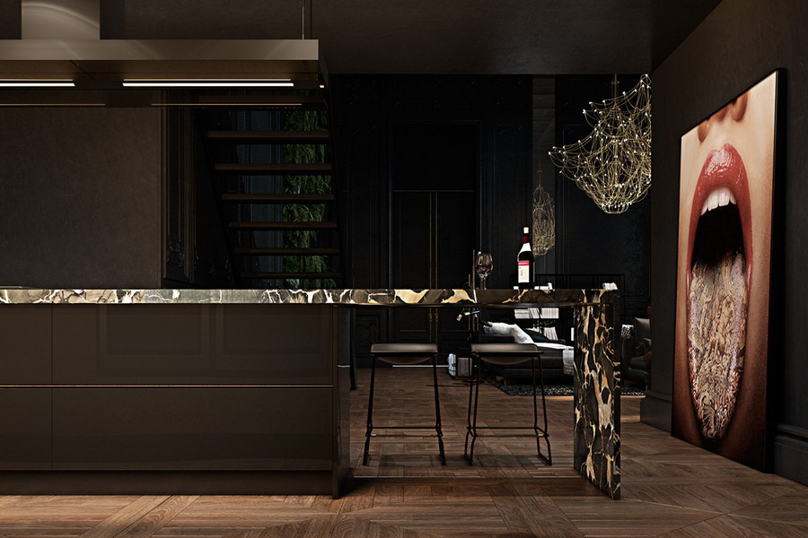 design_interiors_poltava 05