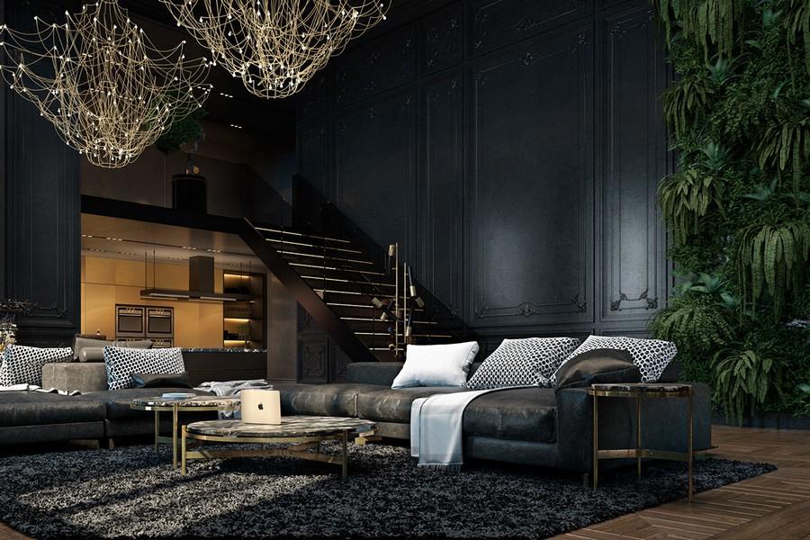 design_interiors_poltava 06
