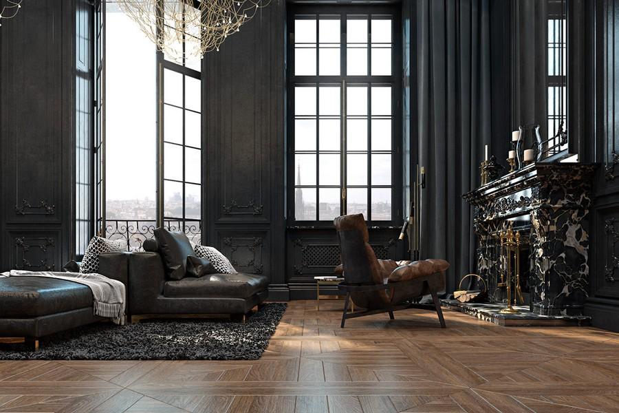 design_interiors_poltava 07