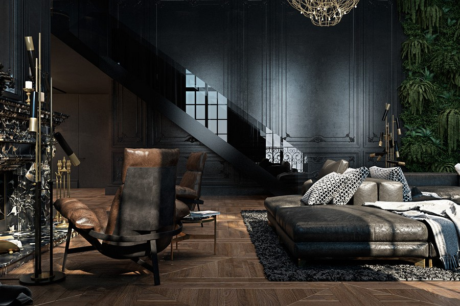 design_interiors_poltava 08