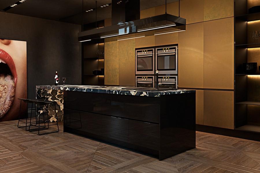 design_interiors_poltava 09