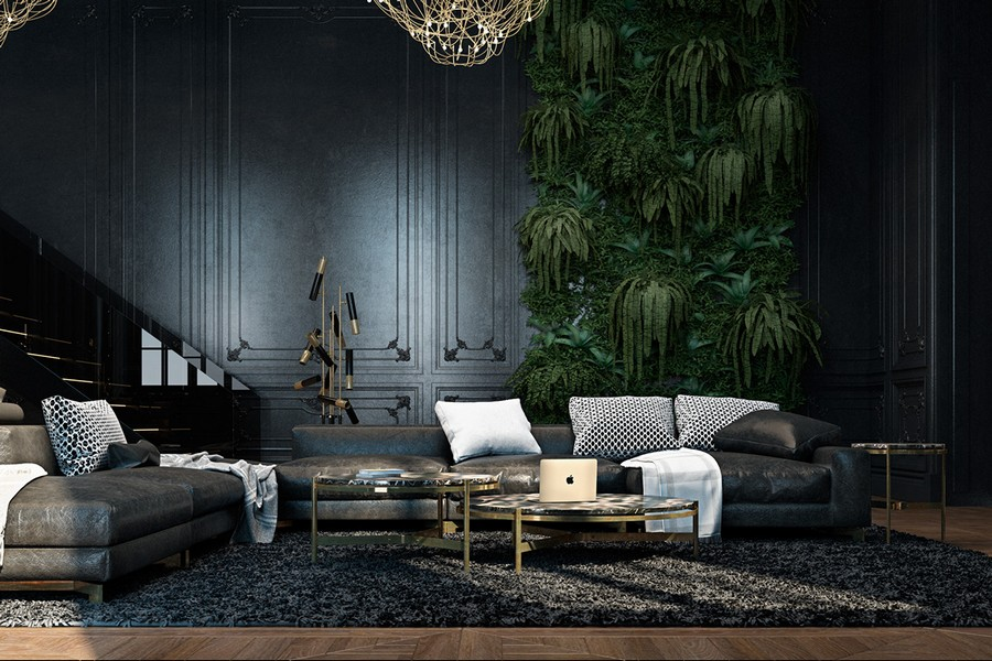 design_interiors_poltava 10