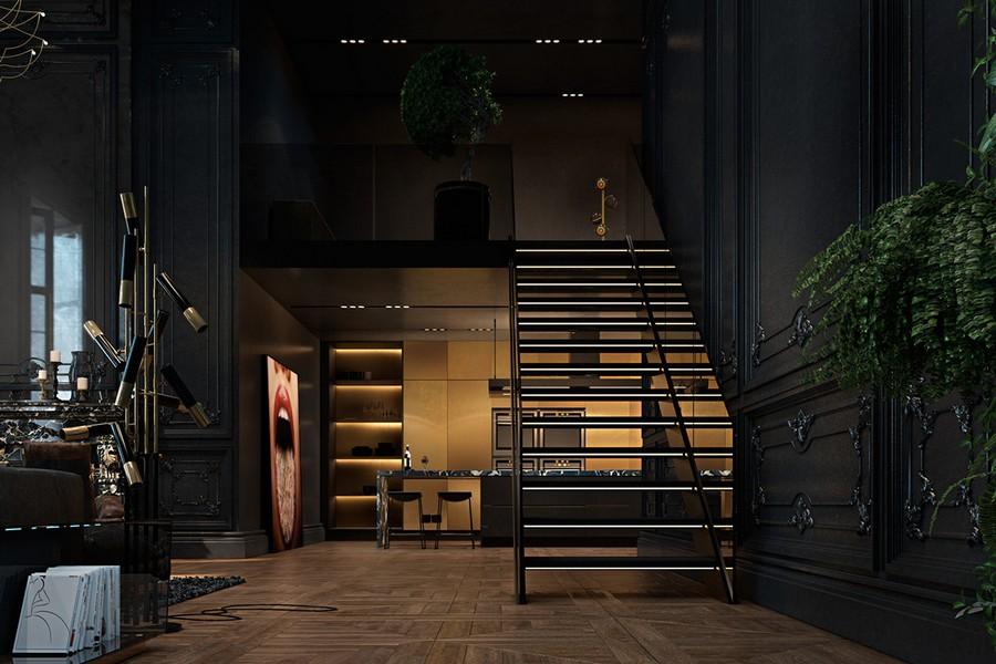 design_interiors_poltava 11