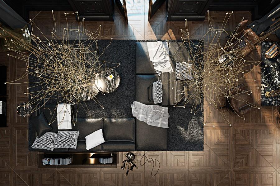 design_interiors_poltava 12