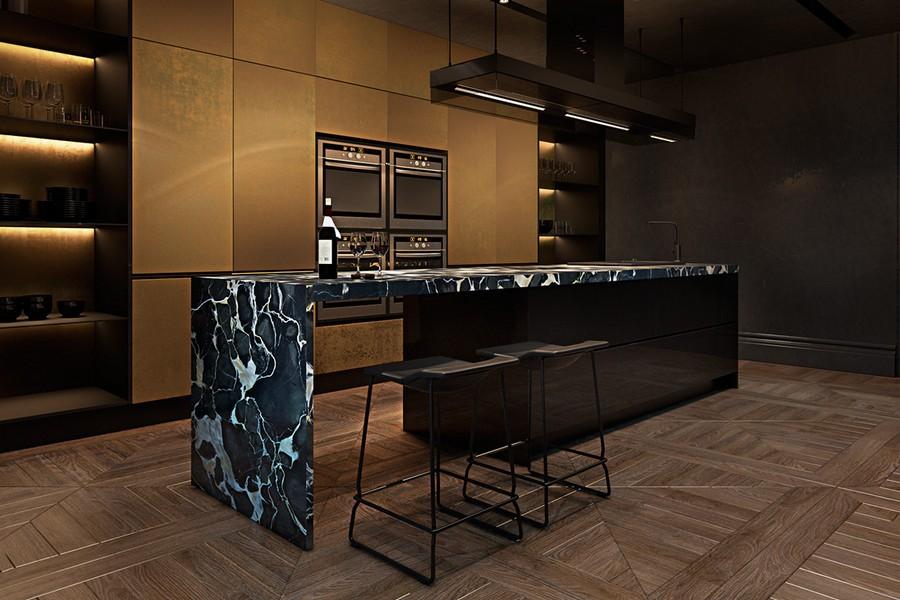 design_interiors_poltava 13